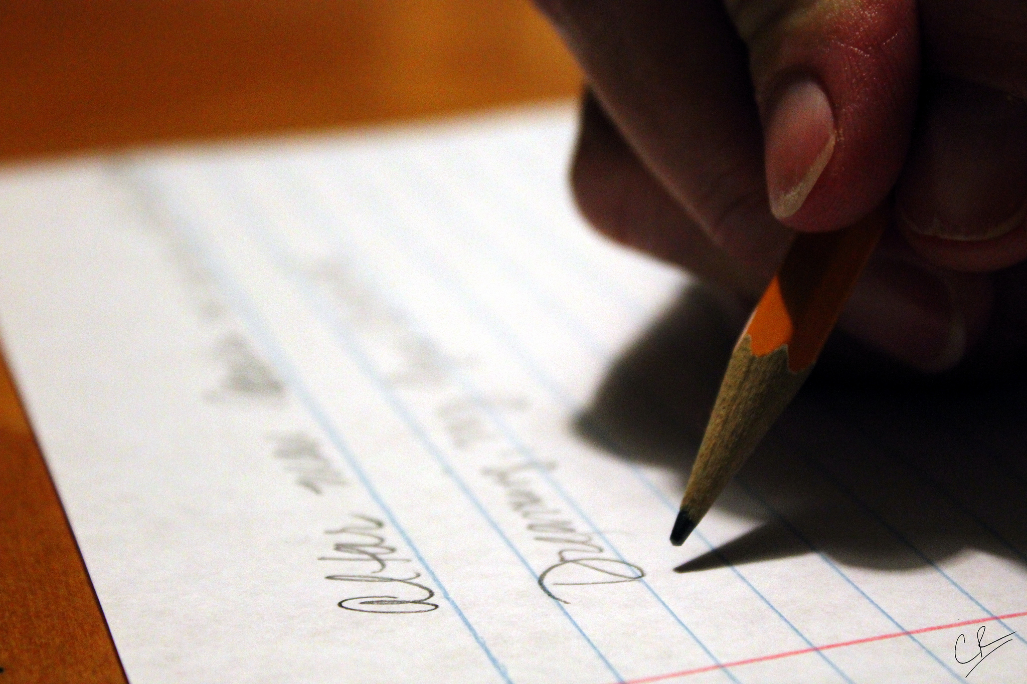 Necessary Tips to Improve Your Essay Writing Skills
