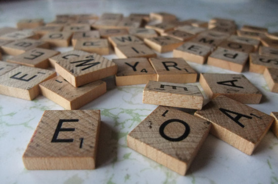 Word games everyone should play