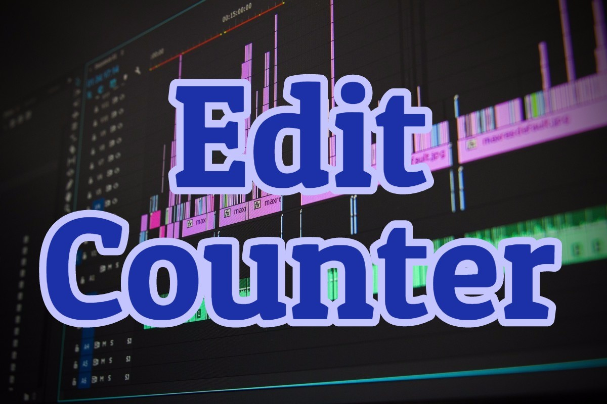 essay word count tool Copy and paste your text into the online editor to count its words and characters, check keyword density, and correct writing mistakes.