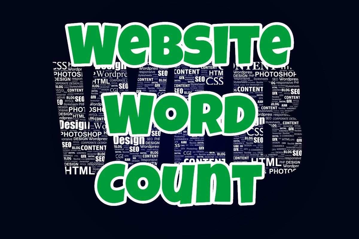website that counts words in an essay Quickly check word count and writing mistakes by pasting your text into our free online word counter  word counter count characters, words  basic essay types.